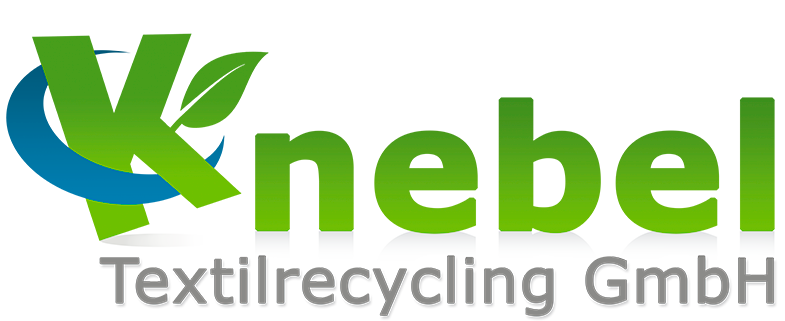 Knebel Textilrecycling GmbH en